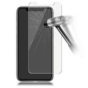 Skärmskydd iphone 11pro max, xs max ,12 ,12 pro, 12pro max. Få kvar!❓