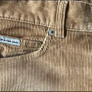 Calvin Klein Jeans.                                                                          St 28  Manchester  Nyskick