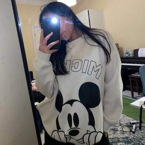 Literally the cutest sweatshirt. so soft, oversized, light and long xx