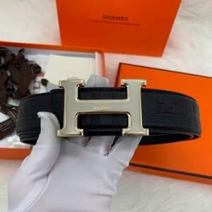 Hermes bälte (box vid pristillägg). AAA kopia. OBS beställningsvara 14-21 dagar leverans☺️