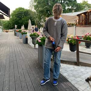 Bra längd på mig som är 167 men även på Svante som är 182 ;)
