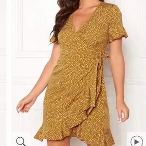 Säljer denna superfina klänning för 150kr från Veromoda 💕 använd 1 gång. Så i nyskick!😍 (Köpt för 349kr) perfekt nu för sommaren!