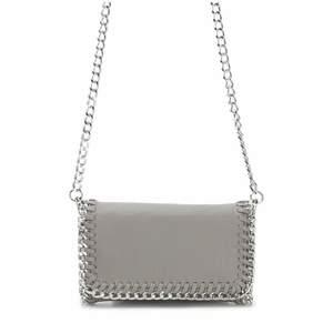 Fin väska ifrån märket Tiamo, den lilla modellen! 💞 använda tyvärr inte