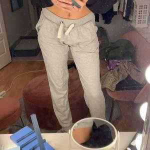 Super sköna byxor från lager 157, använda fåtal gånger!  Köparen står för frakt