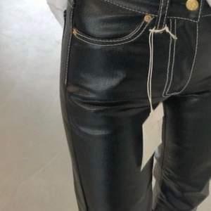 ⚡️SÖKER⚡️ dessa cypress tar jeans från eytys storlek 25/30, HÖR AV DIG OM DU HAR SOM DU VILL SÄLJA