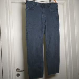 Fina jeans från Missguided🌻