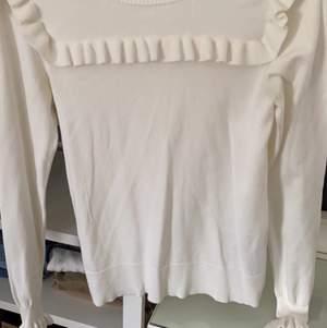 Fin tröja från inwear som använts 1-2 gånger. Väldigt mjuk!