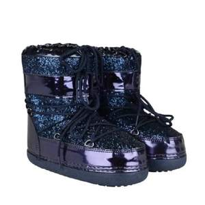 Superfina boots i storlek 40 men passar 39! Aldrig använda, köpta här på Plick men säljer vidare pga fel storlek💖