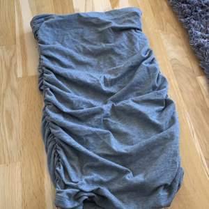 Fin kjol från bubble room💕som inte används längre