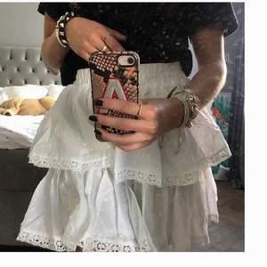Finaste kjolen från Anastasia. Vid frågor och flera bilder kontakta mig privat