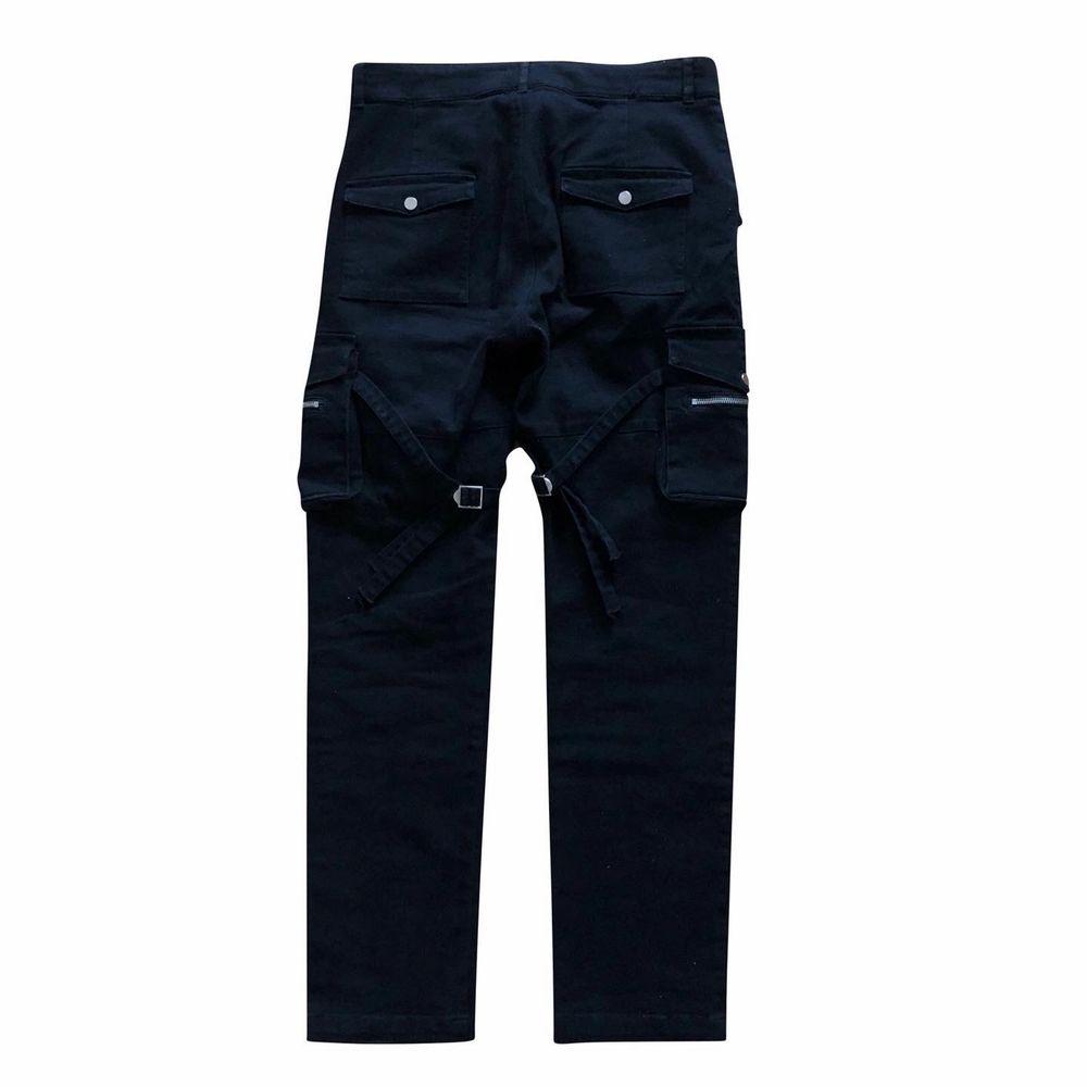 Bra skick. Allt OG medföljer. Skriv för mer info!. Jeans & Byxor.