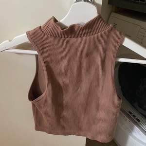 Fint linne från Zara som knappt är användt, strl Xs-S