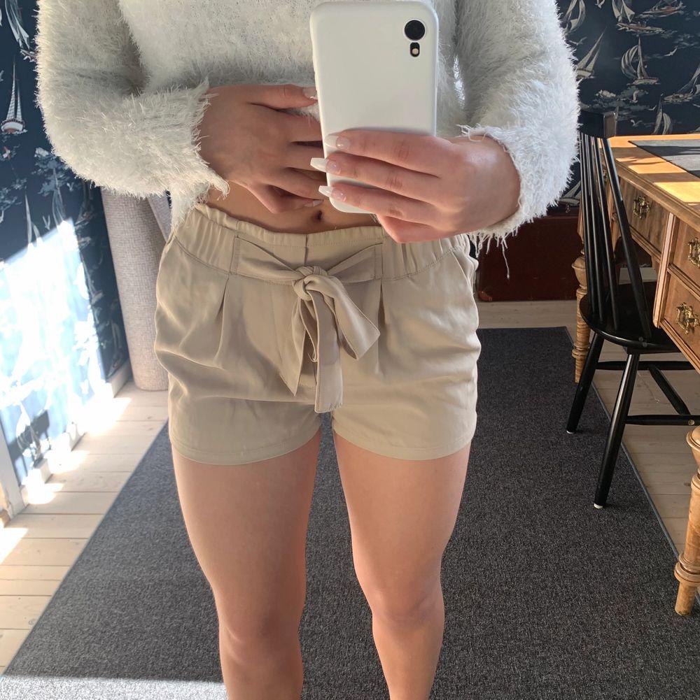 Mina favoriter har tyvärr blivit försmå. Dessa är ursnygga, sitter perfekt i rumpan.. Shorts.