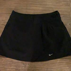 Nice summer tennis skirt!!❤️