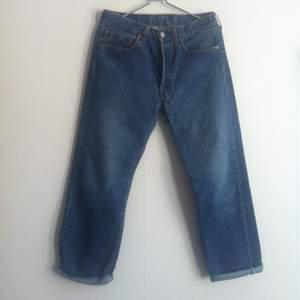 Levis jeans ( breda )