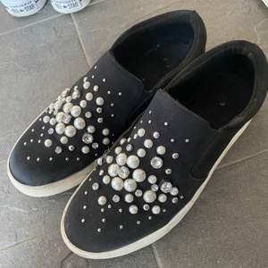 Ett par super söta skor från dinsko