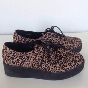Svincoola skor från din sko. Använda ett fåtal gånger.