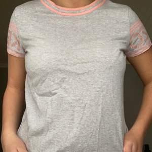 KENZO tröja i XS 🌟 nypris runt 1000kr