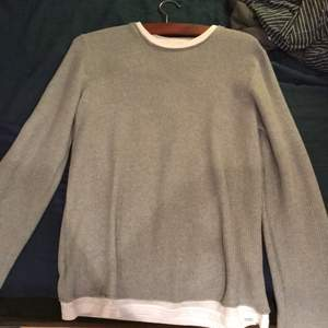 Size: M, Never used