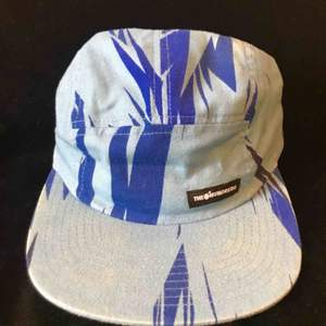 5-panel keps av The Hundreds