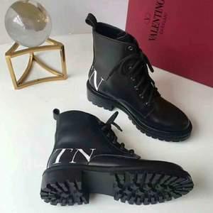 Valentino Women Boot  Free shipping