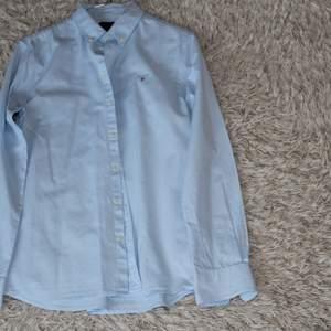 Bra Gant Skjorta med bra Kvalite
