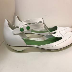 New lacoste skor