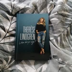 therése Lindgrens bok