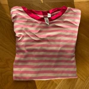 Superfin långärmad tröja från &otherstories 💘                                                   Använd ett fåtal gånger!