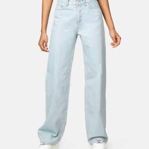 Populära jeans från junkyard! Otroligt fin model! Priset går att sänka vid snabb affär!💕