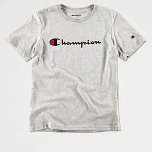 Ny vintage t-shirt från Champion. Inga slitningar eller skador. Passar för alla årstider.
