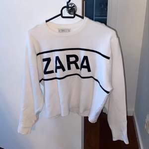 Zara tröja 💖💖💖