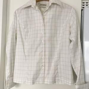The Shirt factory design linnea Braun .stl L. Som ny efter bara engångs användning. Fri frakt
