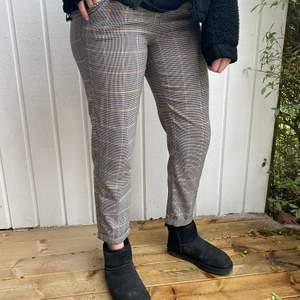 Fina byxor men använder inte längre. Säljer för 70 + frakt💓💫🤪