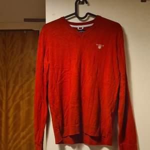 Gant tröja i storleken S.