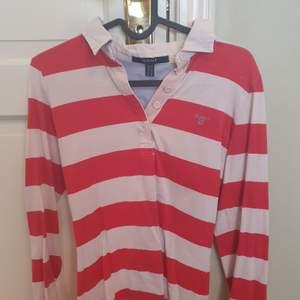 Gant tröja strl XS. Fint skick!!!