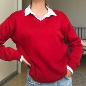 Jätte snygg oversized Park Lane tröja strl Large. Köpt för 499 säljer för 150. Knappt använd. Köparen står för frakten
