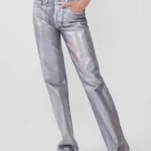 Säljer mina favorit byxor, storlek 36 men passar 34 och 38. köpta för 500 och använda sparsamt