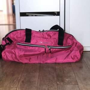 Sport väska, köparen står för frakten