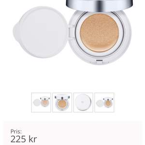 Cushion Missha Korea  Nypris 225kr/st 225 för 2 st ( köp 2 betalar 1 ) Helt nytt