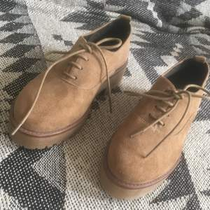 Skor köpta i Palma, aldrig använda så i väldigt gott skick 😊 Köpare står för frakt 🌷