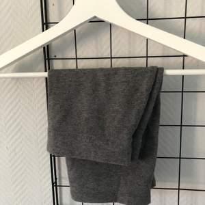 Söt kjol från newyorker säljes för 39kr, GRATIS FRAKT 📦