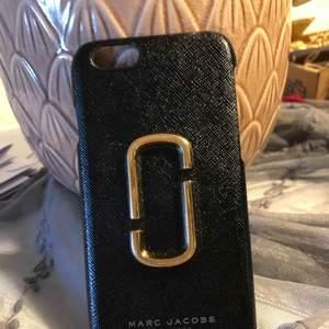 Som ny jätte fin stick skal till iPhone 6/6s äkta ny pris 499kr säljes för 300kr . Köparen står för frakten. El Kan mötas upp.