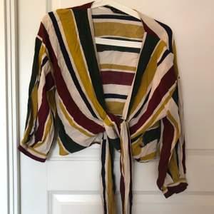 Supersnygg tröja, storlek S