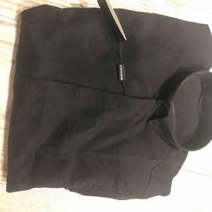 Skjorta från Armani