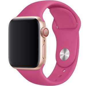 Ny armband till Apple Watch. Köpte för några dagar sedan men det är för stort för min arm. Oanvänd.