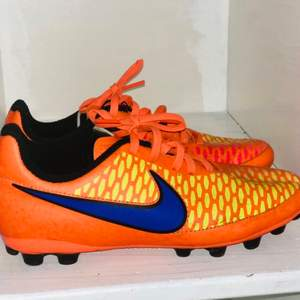 Nike Fotboll skor