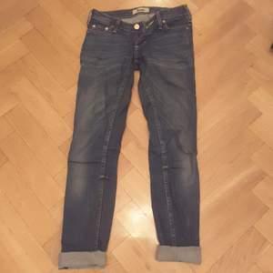 Acne jeans i fint skick.