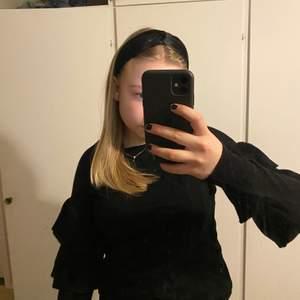 Jättefin från Gina tricot storlek S💕 70kr+frakt