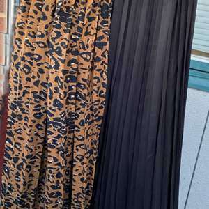 Helt ny Saint Tropez kjol, för endast 150kr, original pris 699kr, prislapp kvar. Pris diskuteras ej, frakt 12kr.                 #loppis #salu #sälj #salj #klader #kläder #kjol #skirt #nytt #sainttropez